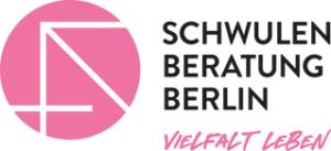 Schwulenberatung Berlin